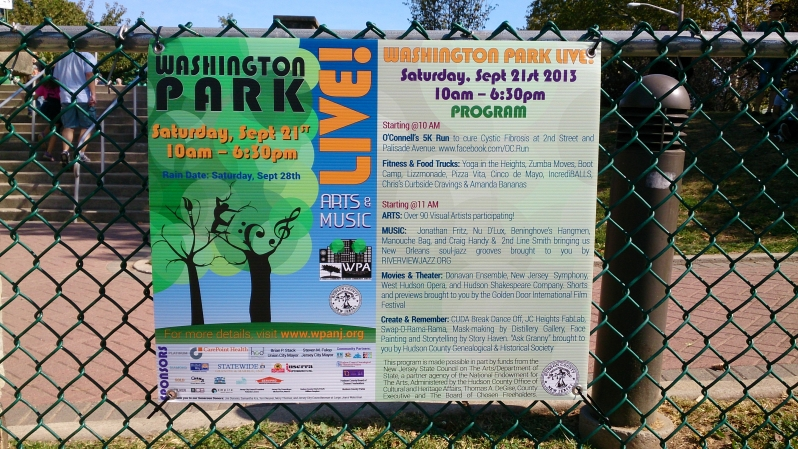 cuda-at-annual-washington-park-live-arts-music-festival-2013-3