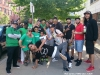 cuda-at-santa-cruzan-festival-on-may-25-2014-1