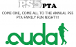 PS5 PTA FAMILY FUN NIGHT with CUDA
